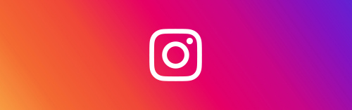 Instagram : @cyremia_