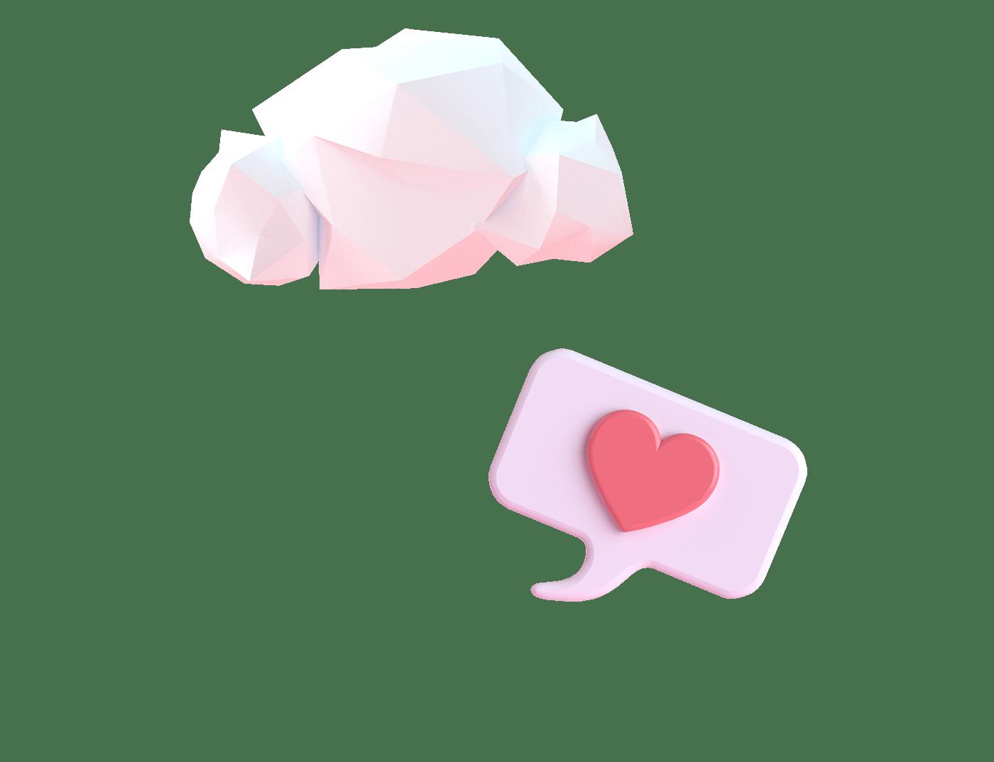 Illustration UX - Cyremia